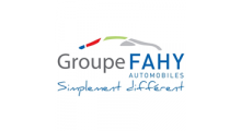 Peugot Groupe Fahy